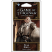 A Game of Thrones : The Card Game (Second Edition) – True Steel